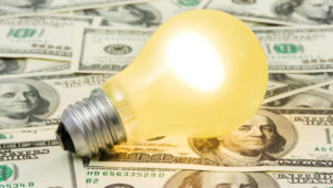 US invests $72m in energy R&D