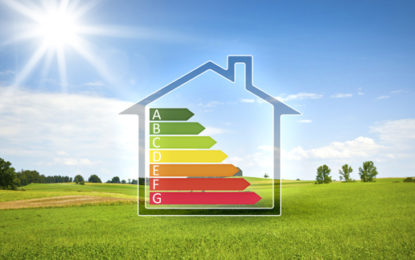 Next UK Government urged to prioritise energy efficiency