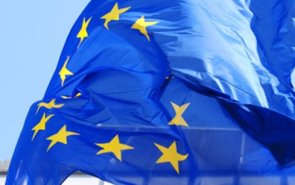 EU climate laws 'threatened by Eastern Europe'