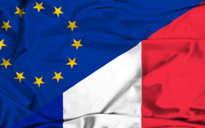 EU approves French aid for 17GW of renewables