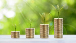 German bank and green fund sign deal to raise private finance