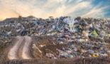 EU takes Italy to court over unsafe landfills