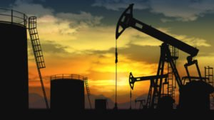 OPEC 'extends production cuts into 2018'