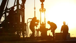 OGA offers new oil and gas exploration blocks