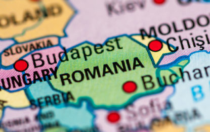 Romanian residential energy efficiency gets €40m boost