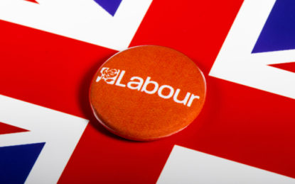 Industry reacts to Labour's plans