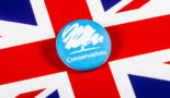 Industry reacts to Conservative manifesto