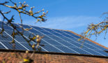 Six more nations join International Solar Alliance