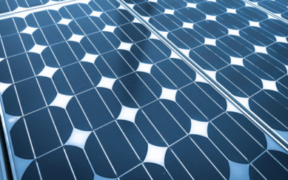 Researchers achieve efficiency of 35.9% with new solar tech