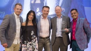 BAS Energy wins Best Advice award