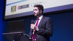 Integrating technologies in microgrids 'can help businesses maximise benefits'