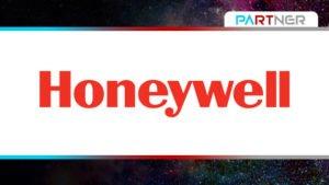 Honeywell Enacto