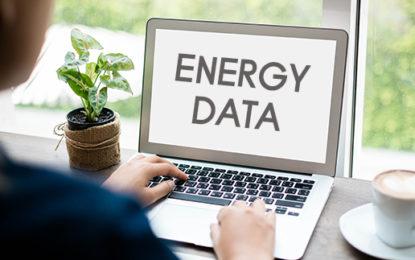 Denmark launches online open energy data hub