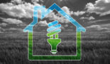 Green Deal loans spring back into life after acquisition
