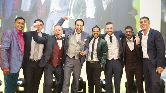 Love Energy Savings wins Super Consultancy of the Year award