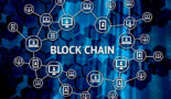 Blockchain technology 'could boost climate action'