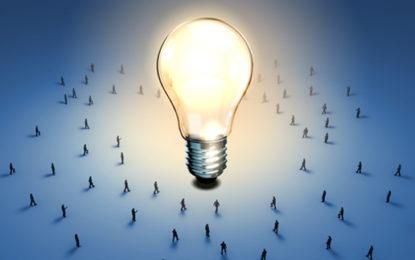 Community energy powering 130,000 UK homes