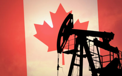 Centrica sells £240m stake in Canadian oil and gas firm