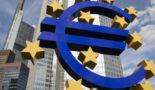 Investors worth €19tn call for EU decarbonisation