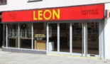 LEON goes sunny side up with summer solar