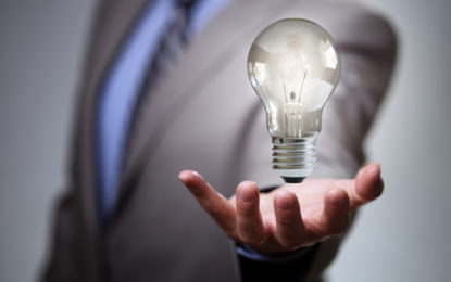 New measures to help microbusinesses combat energy overpricing