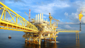 New tool aims to help improve recovery from North Sea oil and gas fields