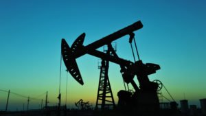 Oil markets 'to tighten for rest of the year'