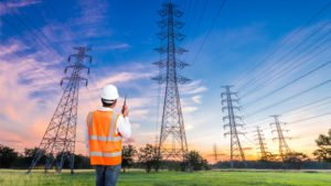 More spare power capacity this winter, says National Grid