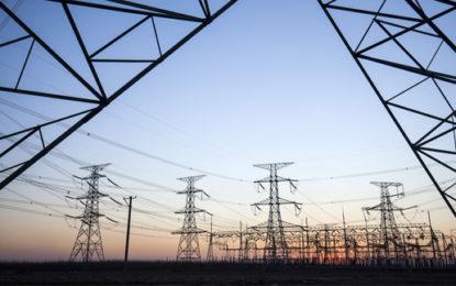 UK Power Networks sets a smarter vision