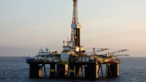 Scottish oil & gas gets international vote of confidence