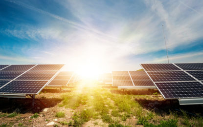 Egypt's renewable sector gets $500m boost