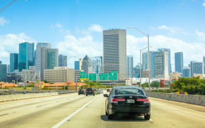 US provides $20m for green transport and fuel research