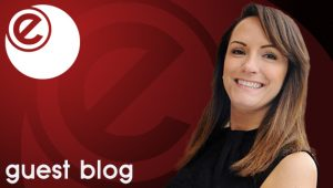 Guest Blog: Julie Plunkett – Consumers due to save billions, thanks to energy reduction