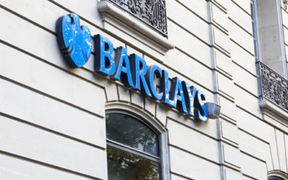 Leading banks to work with UN to promote climate transparency