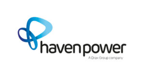 The Haven Power Market Report