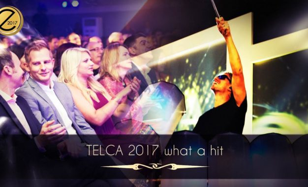 TELCA shines a light on energy consultants