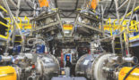 Google in hot race for nuclear fusion technology