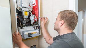 npower and Allianz partner on boiler maintenance