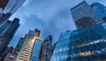 New sustainability toolkit for commercial property owners