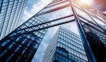 Energy efficiency helps UK property giants save £16m