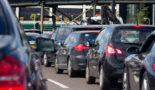 UK to ban new petrol and diesel cars from 2040
