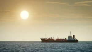 Global gas demand 'to rise 1.6% each year'