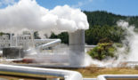 UK geothermal hots up with public green bond