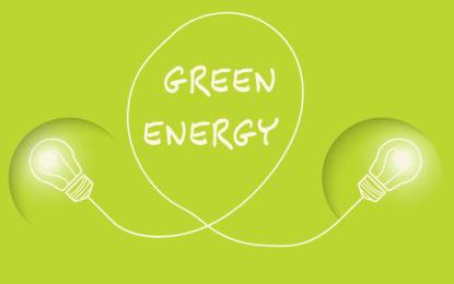 UK renewable supplier rivals in boardroom battle