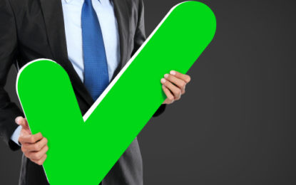 Green standard steps up sustainability credentials