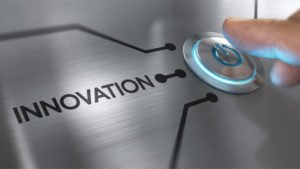 UK's first Energy Innovation District launched