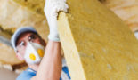 Experts advise further insulation and cladding tests