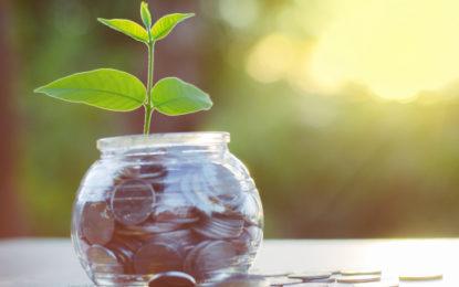 World 'must invest $3.5tn to meet UN 2030 green goals'
