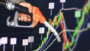 Global oil prices to 'stay volatile through 2017'
