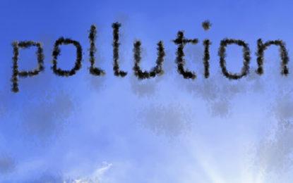 ClientEarth loses latest legal battle over air pollution plans